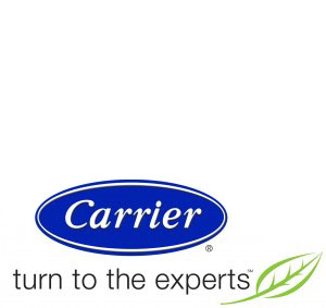 Factory Authorized Dealer - Carrier